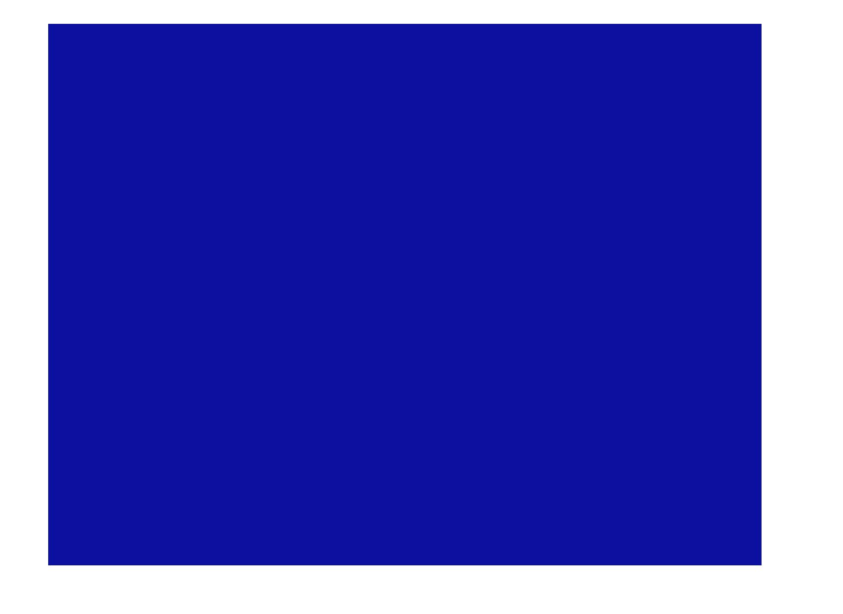 EUGENE-DUPARC-Logo