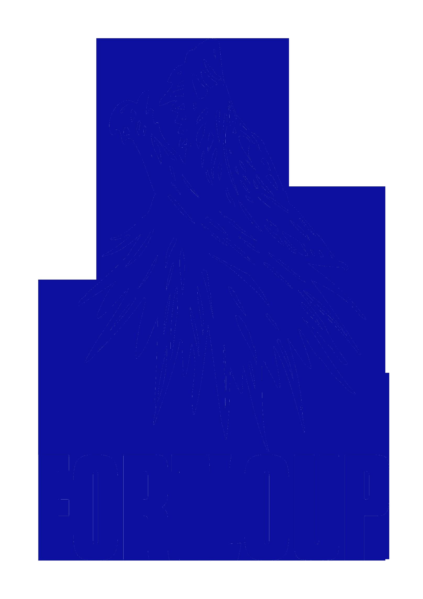 FORTLUOP-Logo