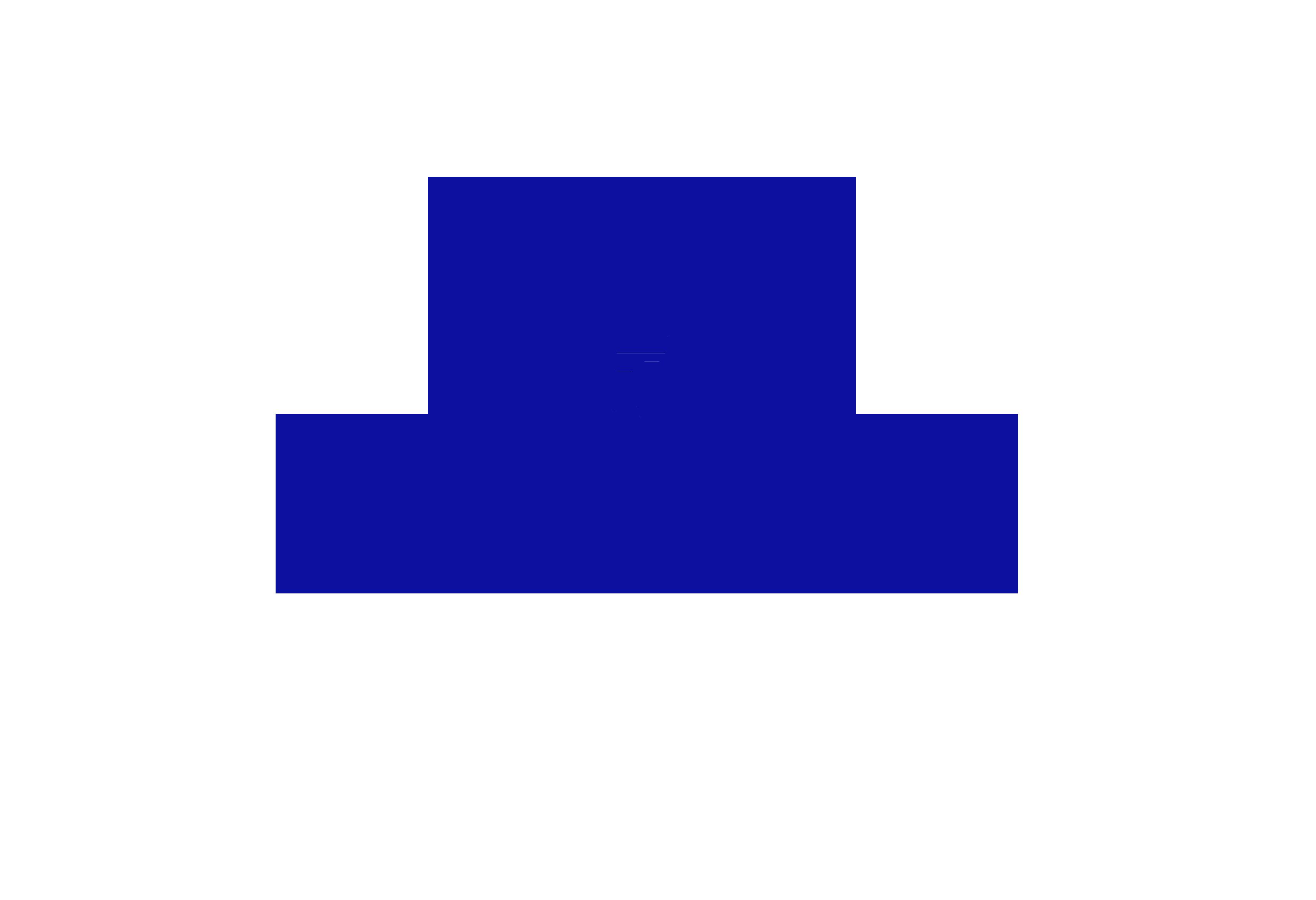 Logo-FONTSOMME