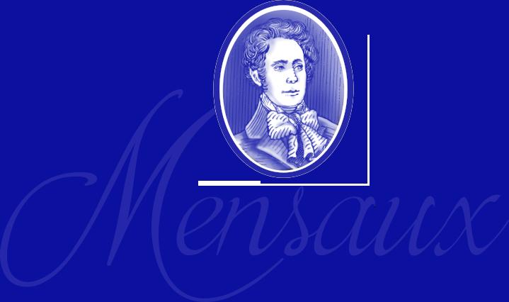 MENSAUX-logo