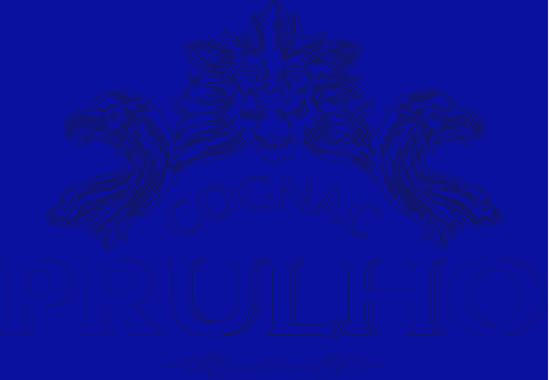 PRULHO_LogoLion2