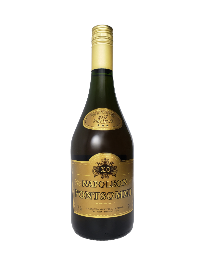 fontsomme-napoleon
